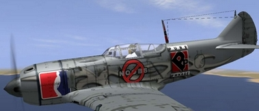 Pure Pwnage Plane Skins